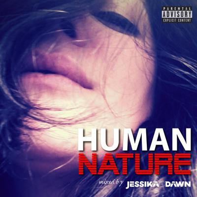 Cover art for Human Nature 040 | #HN040