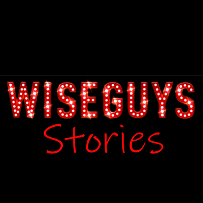 GM Table: Wise Guys