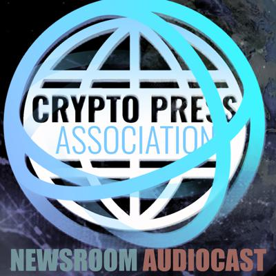 GlobalCryptoPress.com - Cryptocurrency News Live