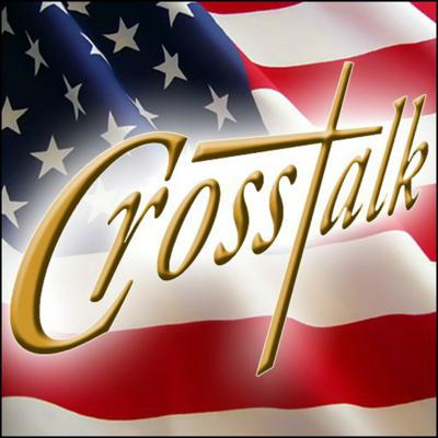Reporting news and analyzing issues affecting the world, the Church, and your family from a Biblical perspective. Crosstalk is a live hour-long call in program heard weekdays on over 100 radio stations across America, hosted by Jim Schneider and produced by VCY America