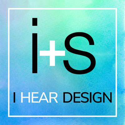 I Hear Design is your source for interior design and architecture news, interviews and opinions.  Send any questions to iheardesignpodcast@gmail.com Support this podcast: https://anchor.fm/iandsdesign/support