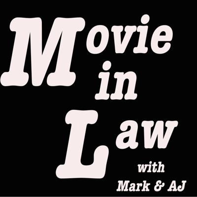 AJKC, llc Video Productions - Movie in Law