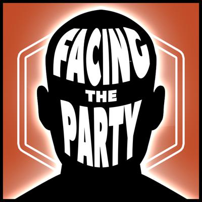 Facing the Party