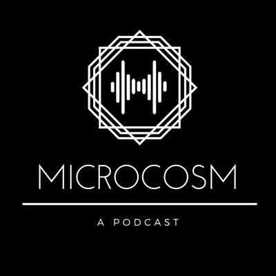 MICROCOSM - The hidden worlds of science and history