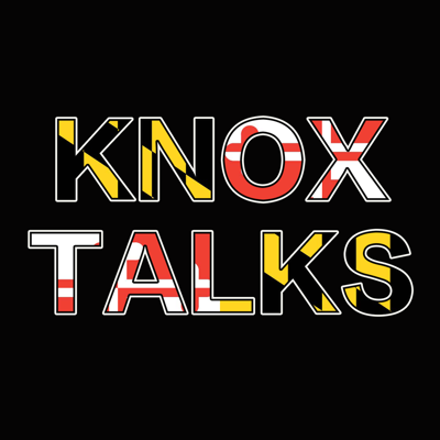 Knox Talks