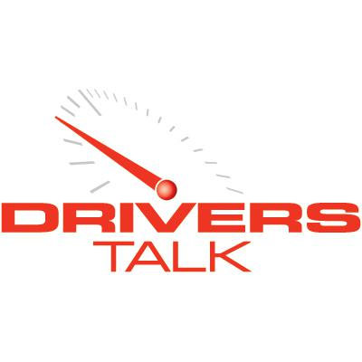 Hosted by automotive expert Rick Titus, Drivers Talk Radio is a broad-reaching program that discusses the automotive industry in an informative and entertaining fashion.