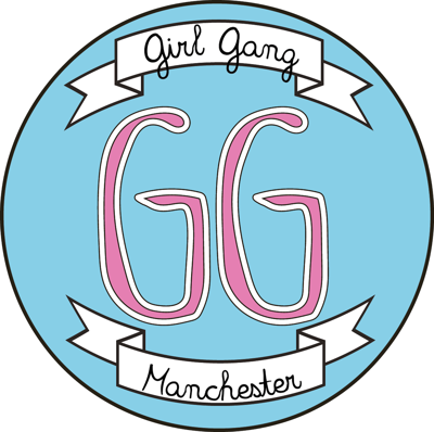 Podcast by Girl Gang Manchester