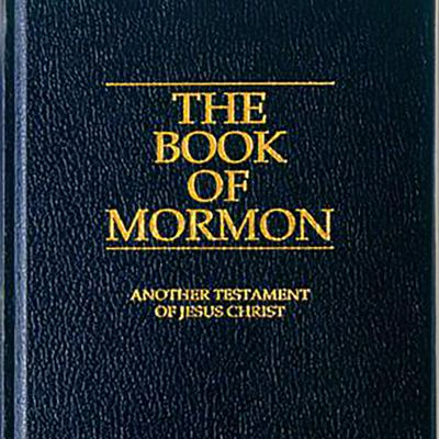 Readings for Teachings and Doctrine of The Book of Mormon