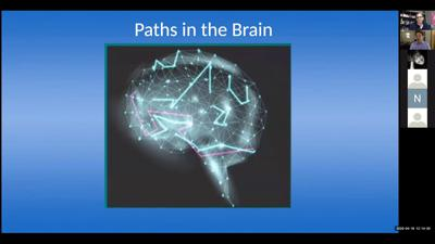 Cover art for 2020 18 04 Coaching Tools and Tips Total Brain Coaching