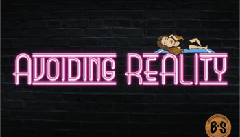 Cover art for Avoiding ReALIty – The Challenge 35 Week 6 Recap: Nothing Happened