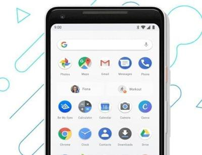 Cover art for Radio News Roundup: Google Duplex and Bad Baby Names