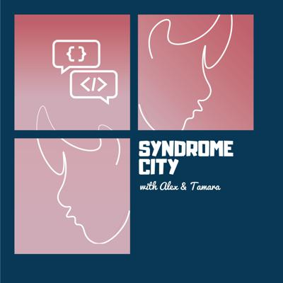 Syndrome City Podcast