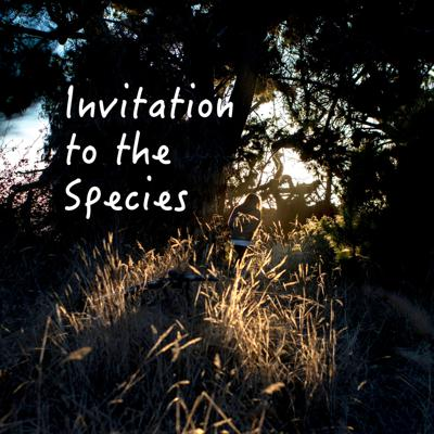 Invitation to the Species