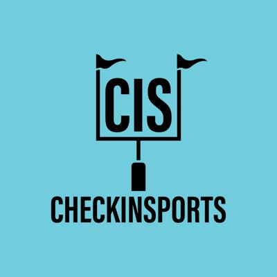 CheckInSports