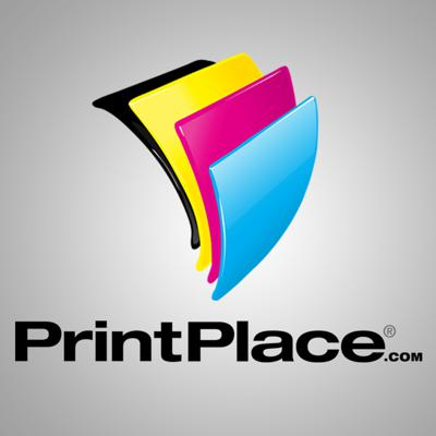 Print Place Podcasts