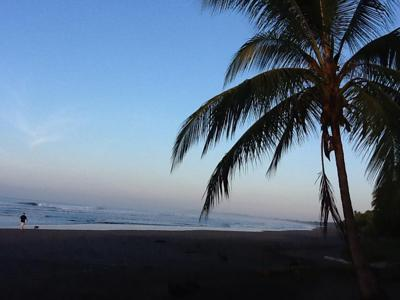 Costa Rica - The Good, The Bad And The Ugly