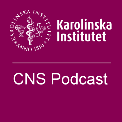 Episode 4: Targeting the Dopamine System to Treat Alcohol Dependence