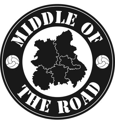 Podcast by Middle Of The Road
