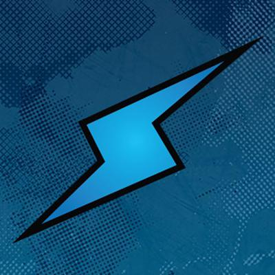 ScrewAttack's Awesome Podcasts!