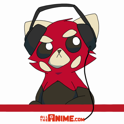 All The Anime Podcast