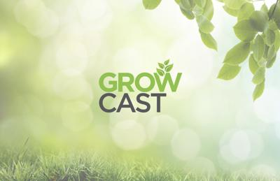 {www.GROWcast.ca}  GROWcast is hosted by Greg Campbell & Paul R. Stevenson and aims to create a community of like minded individuals focused on giving back to the community at the grass roots level. We interview community leaders and local celebrities to help create awareness and hear what they believe the most important aspects of life and community are.  GROWcast episodes can be streamed on Soundcloud and iTunes. We have started booking our guests for Season 2 and our first recording will be on January 31st, 2016 with the one and only Tom Green. Other gusts for Season 2 include Stuntman Stu, Choclair and many others! Are you ready to GROW?  Come check us out and have a listen!  ---  www.GROWcast.ca