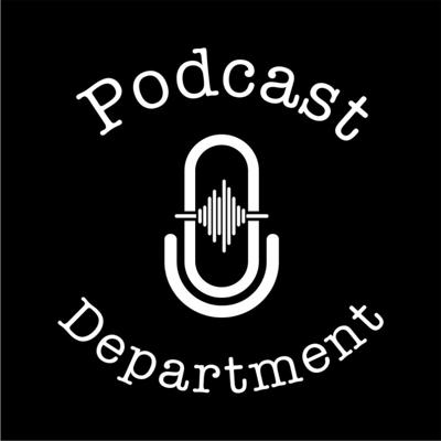PODCAST DEPARTMENT IS A PRODUCTION COMPANY THAT SPECIALIZES IN MAKING INTERESTING NIECH PODCASTS THAT WILL HELP YOU ENGAGE WITH YOUR CURRENT CUSTOMERS AND ATTRACT MORE CUSTOMERS INTO YOUR BUSINESS.  WE'LL ADVISE YOU ON THE BEST WAY TO LAYOUT YOUR PODCAST GIVING YOU A RANGE OF FORMATS THAT WILL SUIT YOU AND YOUR PERSONAL STYLE.  THEN WE WILL RECORD AND EDIT THE PODCAST USING THE THE LATEST EQUIPMENT AND TECHNICS    WHENS ITS FULLY PRODUCED WITH PROFESSIONAL INTROS AND OUTROS AND YOU'RE TOTALLY SATISFIED WITH IT  WE CAN UPLOAD IT TO YOUR WEBSITE AND TO ITUNES WHERE IT CAN BE DOWNLOADED BY YOUR  INTERNATIONAL AUDIENCE