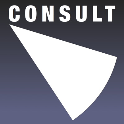 An interview podcast about iOS and Mac software development specifically concerning the world of consultants  — those who build apps for others. Content includes a mix of topical episodes and interviews with consultants and other developers. consultpodcast.com