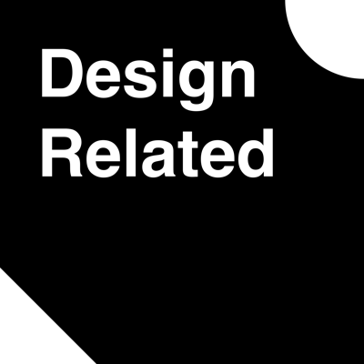 Design Related