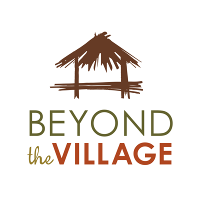 The Beyond the Village podcast goes behind the scenes of international nonprofit Children of the Nations (COTN). Hear from the perspective of the children in Sierra Leone, Malawi, Uganda, the Dominican Republic, and Haiti. Listen as staff, volunteers, and other partners share their joys and struggles. And explore how all of this is changing children's lives around the world.