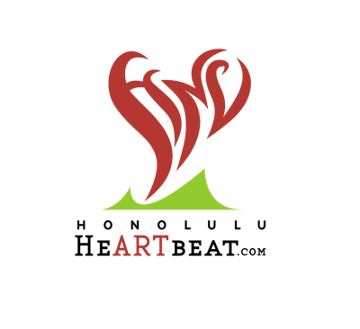 Honolulu HeARTbeat:  Showcasing the Arts and Culture of Honolulu and the People Who Make It Happen
