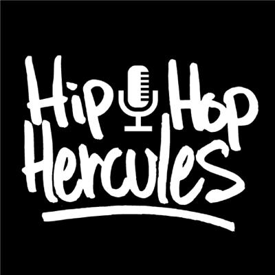 Stay up to date with all your HipHop/Rap info from the one and only Hip Hop Hercules. Also get the inside scoop when artist call into the studio to talk to the fans. Check out @Hiphophercules on  all social media outlets.   Mix/Engineer - Michael McDonough                           Instagram - @mikemcdonough
