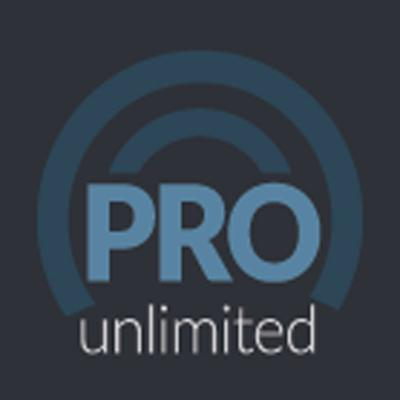 PRO Unlimited offers purely vendor-neutral Managed Service Provider (MSP) and Vendor Management System (VMS) solutions for the e-procurement and management of contingent labor, 1099/co-employment risk management, and third-party payroll for client-sourced contract talent.