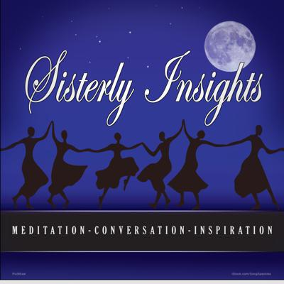 Sisterly Insights from Patterns For Living