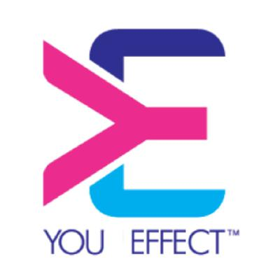 YOU Effect