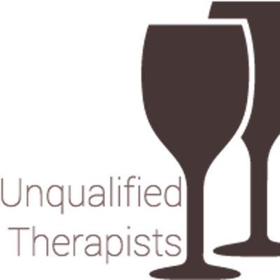 Unqualified Therapists