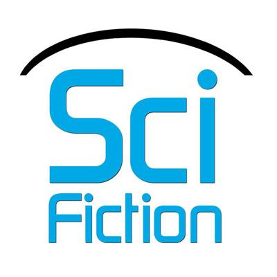 SciFiction.com has a rich history as a Hugo and Nebula award-winning SciFi literary project formerly owned by the (SyFy) Channel, and is now set to become the premiere destination for all things SciFi and beyond!