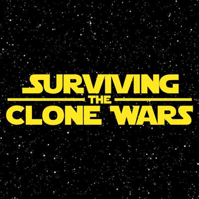 Surviving the Clone Wars