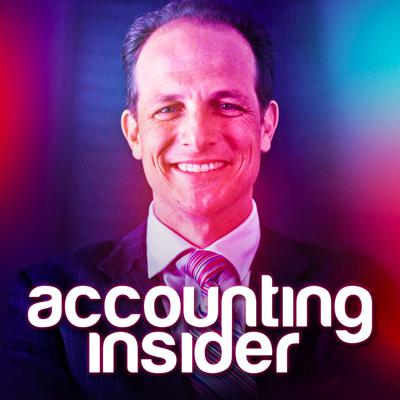 Accounting Insider - Property, Wealth, Business Tips & Tricks