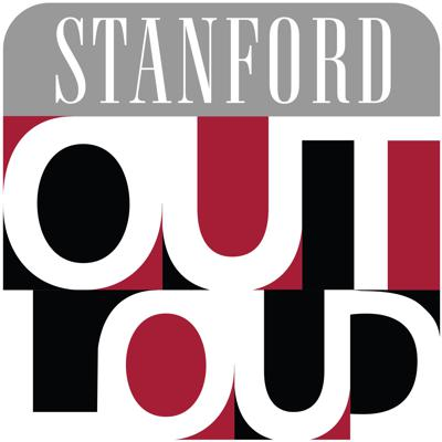 Podcast by STANFORD magazine