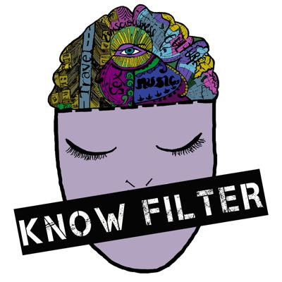 Know Filter