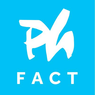 Picturehouse at FACT