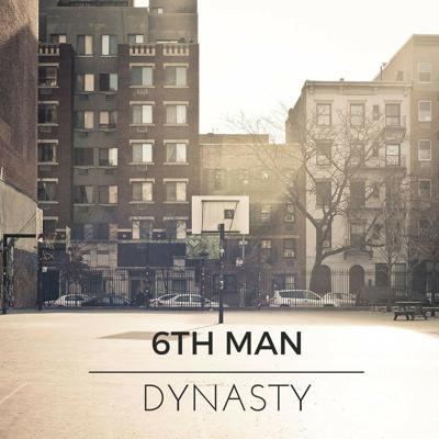 Tune in as we discuss dynasty fantasy basketball!