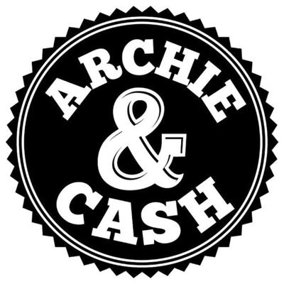 Archie & Cash just want to know the answers to some of life's biggest questions by asking - is that a thing?  - Sharing a towel? - Eating in the bath? - Dating in the workplace? - Masturbating?
