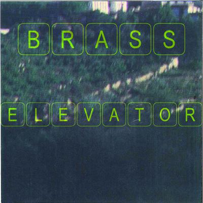 Brass Elevator is a Sound Collage Podcast made primarily from found cassettes, reel to reel, field recordings, and other found sound.