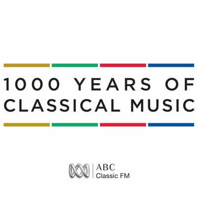 Podcast by ABC Classics