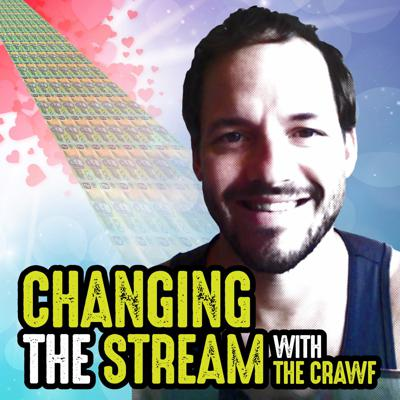 Changing the Stream with