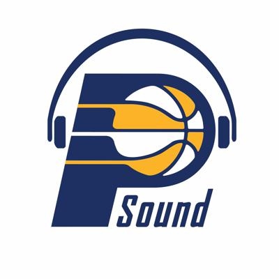 Sound Table: Pacers Assistant Coach Dan Burke on the 2000s