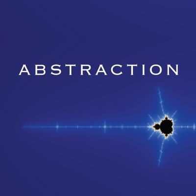 Abstraction Podcast