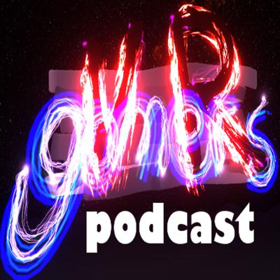 VR Gamers Podcast