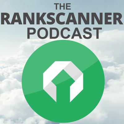 The founder of rankscanner.com delivers weekly episodes of news, rumours and announcements that influences SEO and how the daily practice of online marketing develops. The chronicles of SEO and online marketing, with frequent new episodes that talk about well known issues in the world of SEO, linkbuilding and Google + Search Engine updates and news.